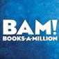 Books A Million Link