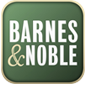 Barnes and Noble Link